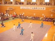 2009_0907taichi0005