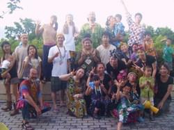 2011_0810datehako0024