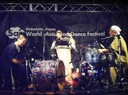 2011_0810datehako0049