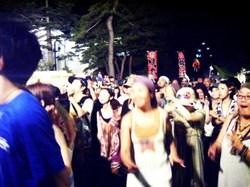 2011_0810datehako0071