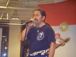 2011_0810datehako0123