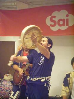 2011_0810datehako0131