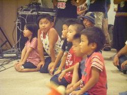 2011_0810datehako0153