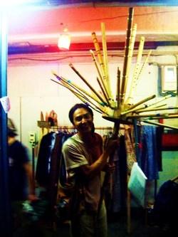 2011_0810datehako0008