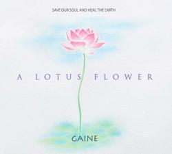 Lotusflowerjaket1