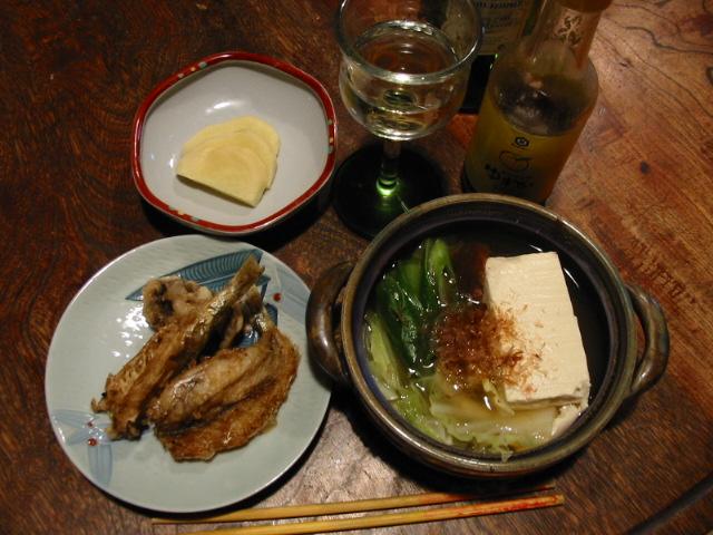 Torasaku_087_4